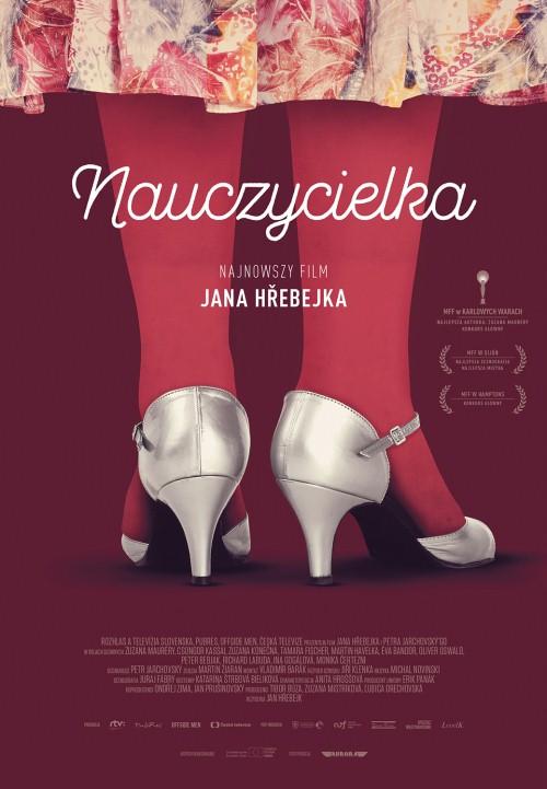 Andrzej Walter Czeski Film Pisarzepl