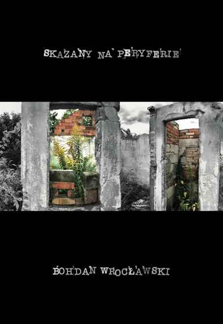 Janusz Termer Własnego Smaku Poezji Ciąg Dalszy Pisarzepl