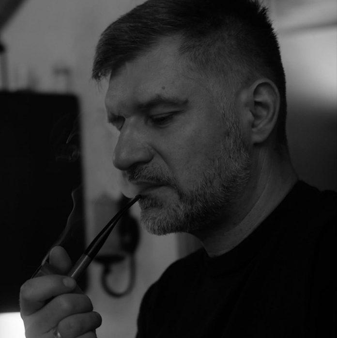Fot. Michał Korotkich