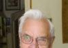 Andrzej Lam