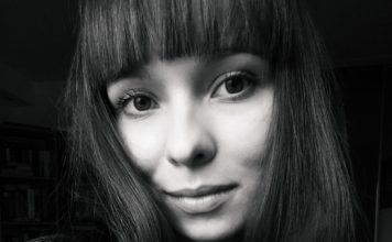 Julia Pietraszewska