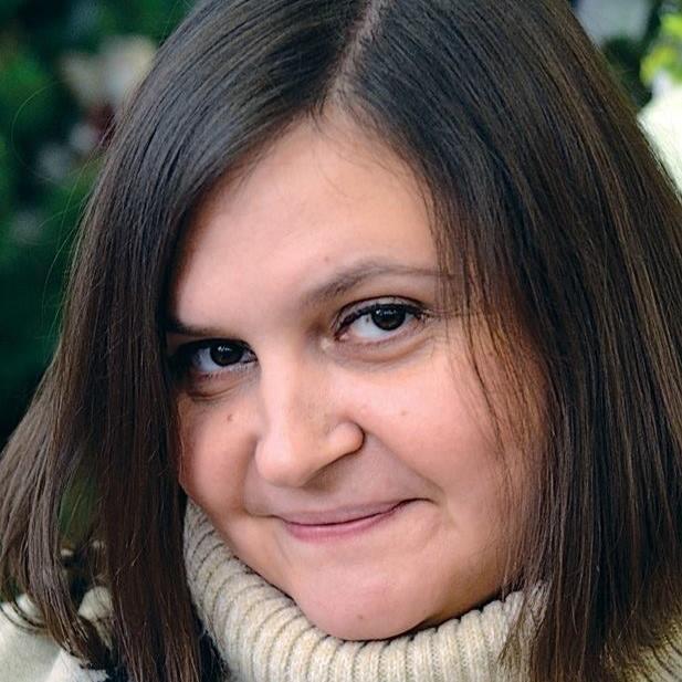 Fot. Wiktorija Welyczko