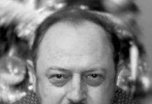 Andrzej Walter