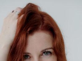fot. Olga Uryna