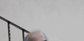 fot. Kęstutis Svėrys